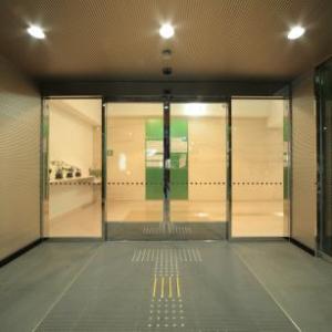 病院の改装工事 施工事例