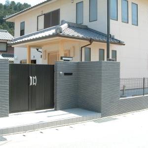 木造新築物件O様邸新築工事 施工事例