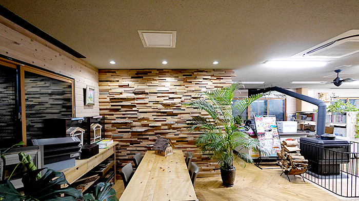ヴィンテック 神戸店