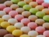 バニラビーンズが香るプリンやフルーツがたっぷり入ったロールケーキ、宝石みたいなマカロンetc・・・愛されるスイーツを取り揃えた洋菓子店がオープンです♪