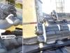 屋根瓦漆喰補修 アフター